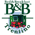 Bed and Breakfast Trentino