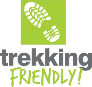 Trekking Friendly